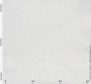 Молочная ткань мелкой фактуры