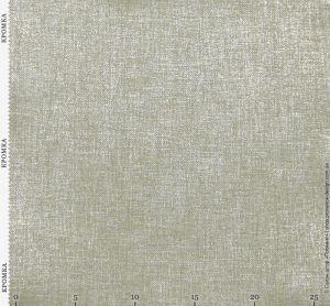 Ткань с серебряным равномерным напылением