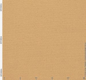 Однотонная портьерная ткань