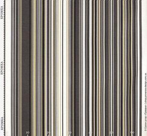 Портьерная ткань в мелкую полоску