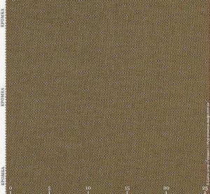 Фактурная ткань на шторы для беседки