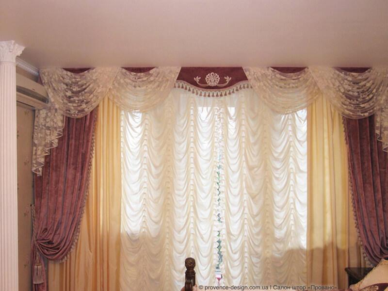 Где купить ткань для штор для беседки бумага тишью белый