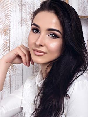 Наталья Панамарчук