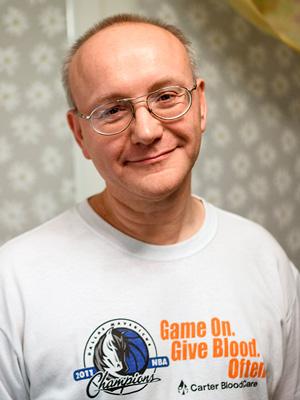Владислав Баранцев