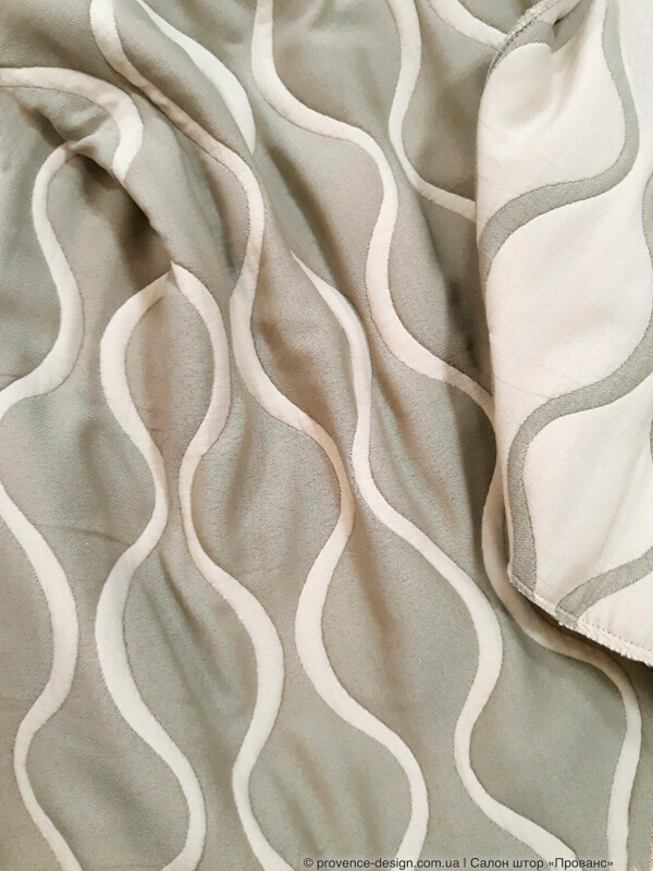 Многослойная ткань для сохранения тепла фото