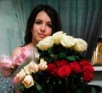 Наталья Оноприйко