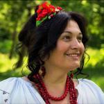 Эмма Крыжановская